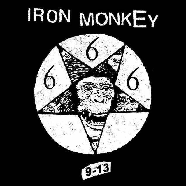 iron_monkey_9-13.jpg