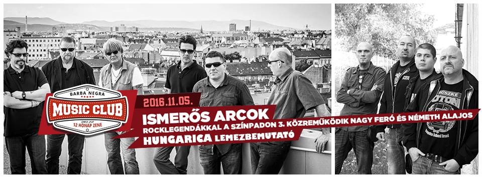 ismeros_arcok_hungarica.jpg