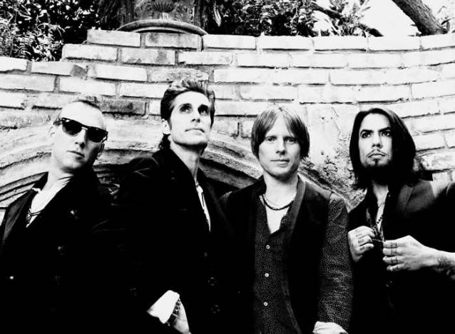 janesaddiction2012_638.jpg