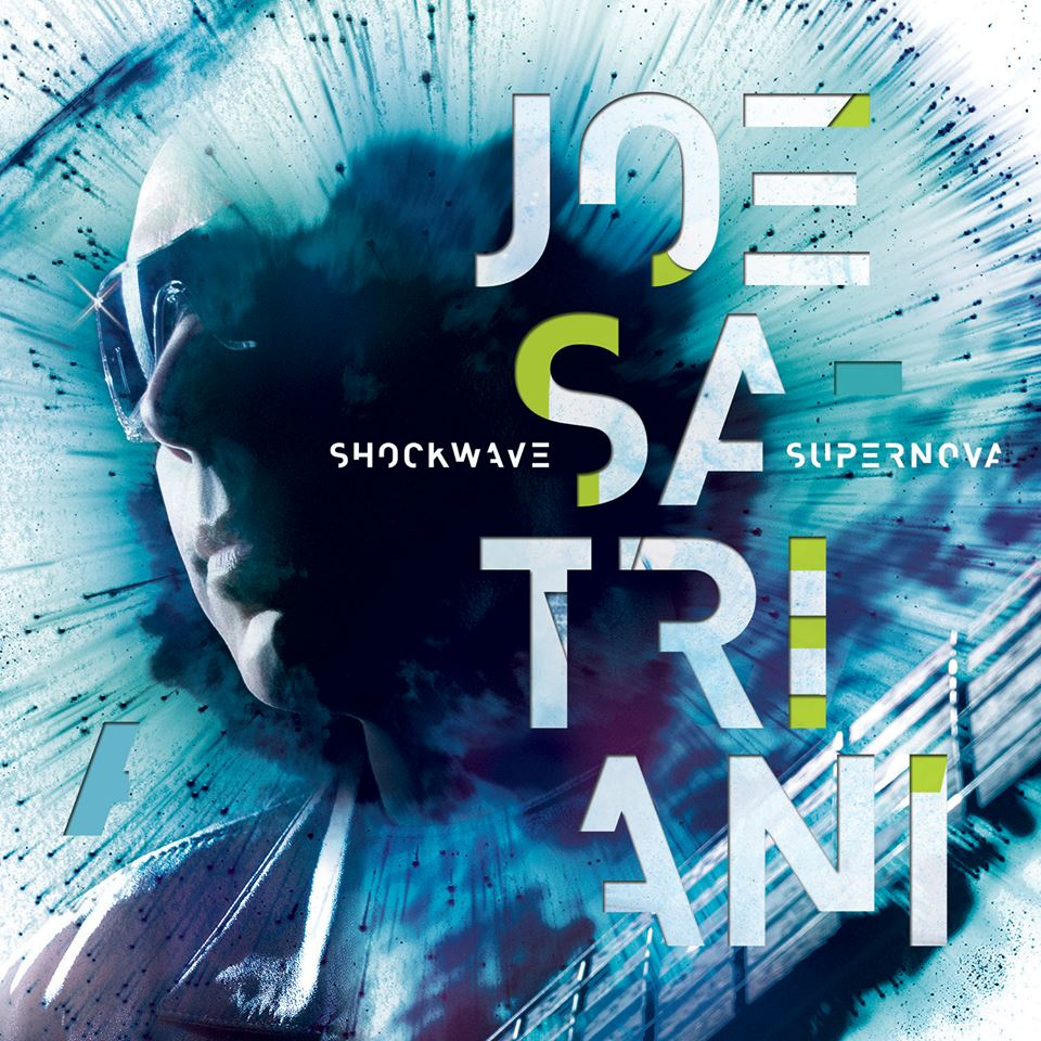 joe_satriani_supernova.jpg