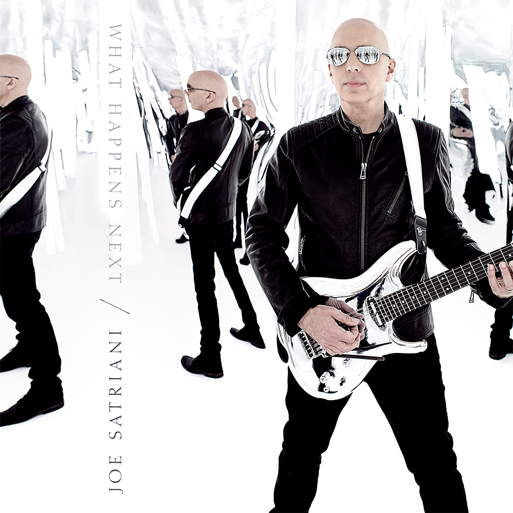 joe_satriani_what_happens_next-cover.jpg