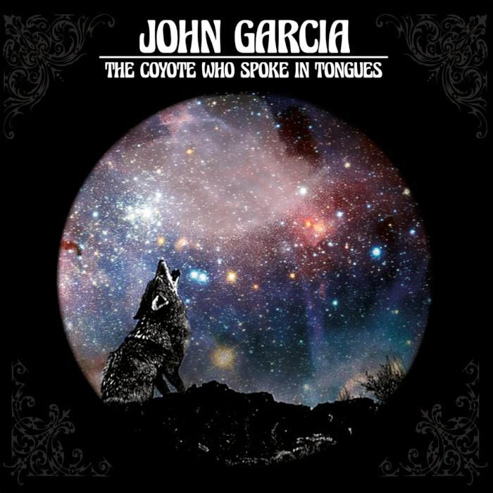 john_garcia_the_coyote.jpg