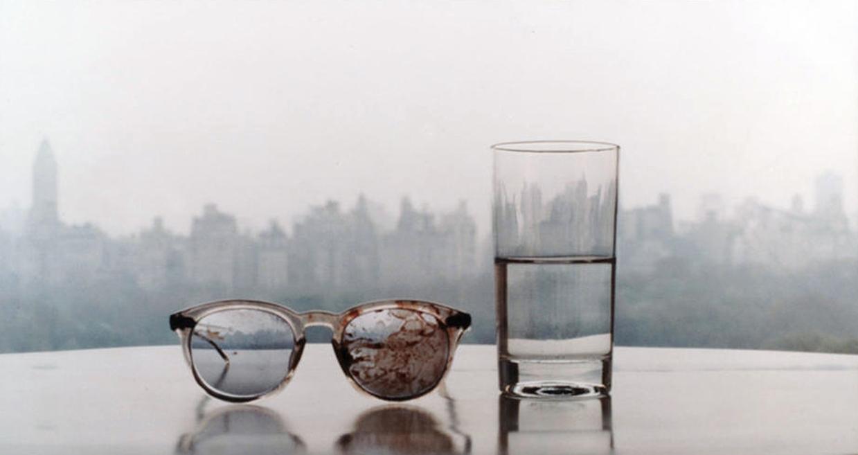 johnlennonglasses.jpg