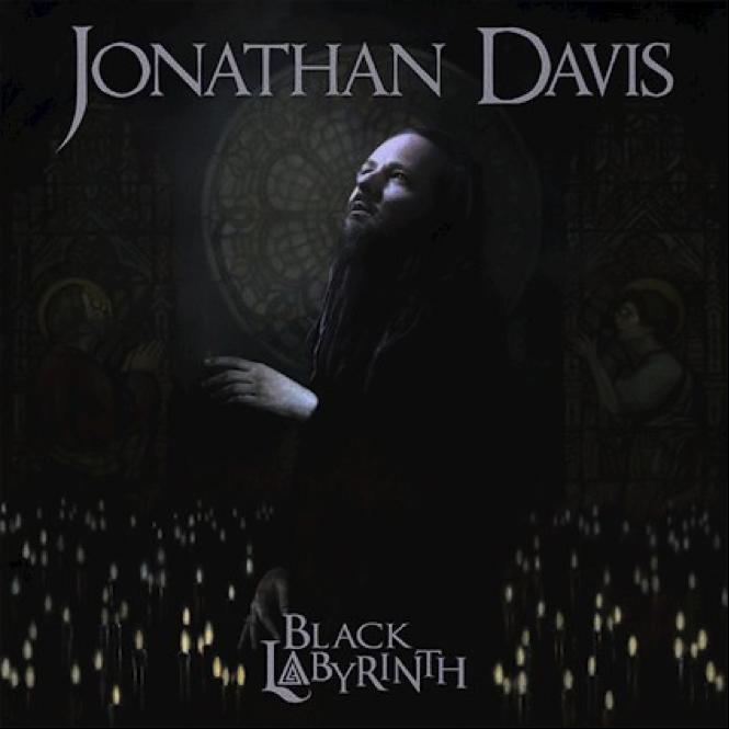jonathan-davis_black.png