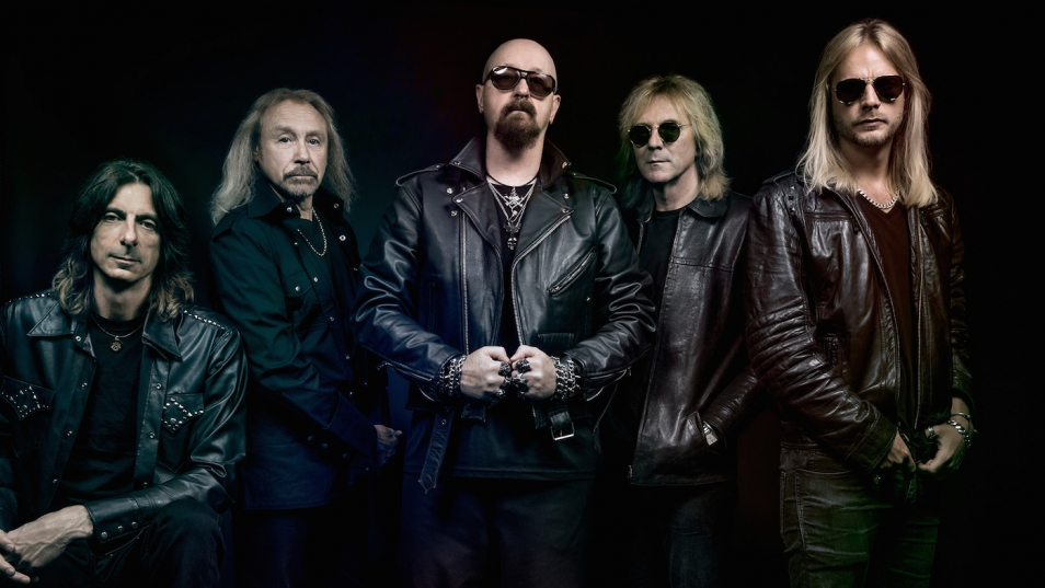judas_priest_2018.jpg