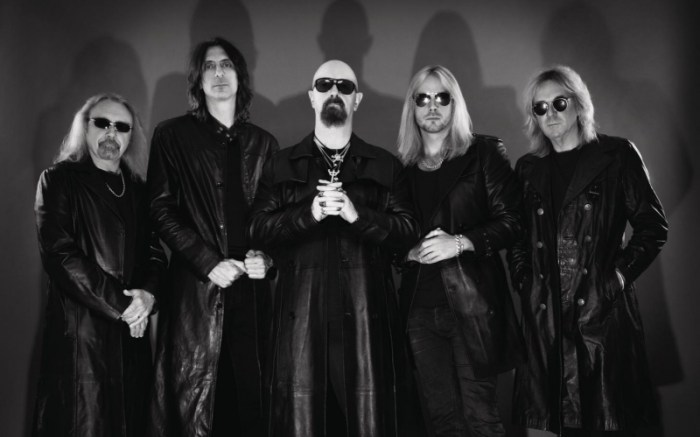 judas_priest_2018_1.jpg