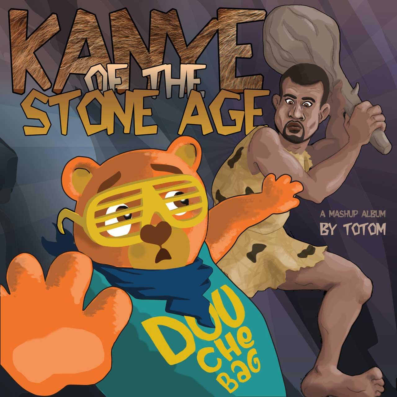 kanye_th_stone_age.jpg