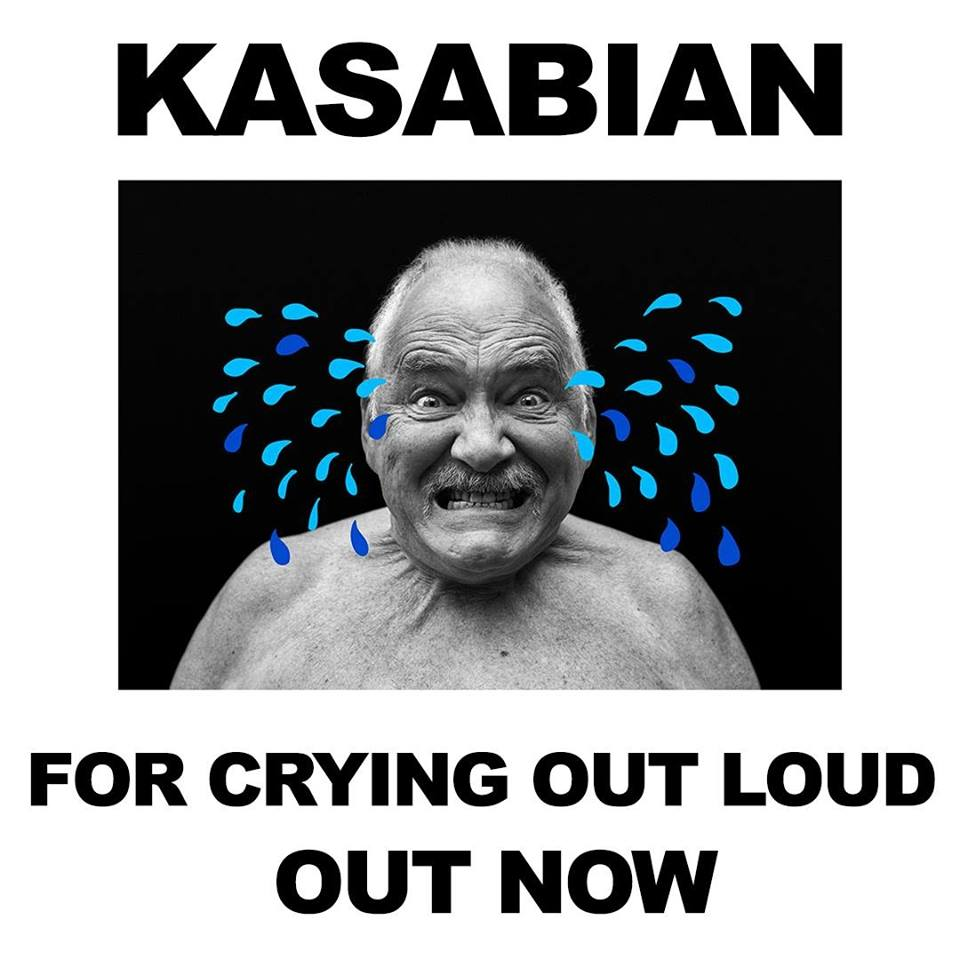 kasabian_for.jpg