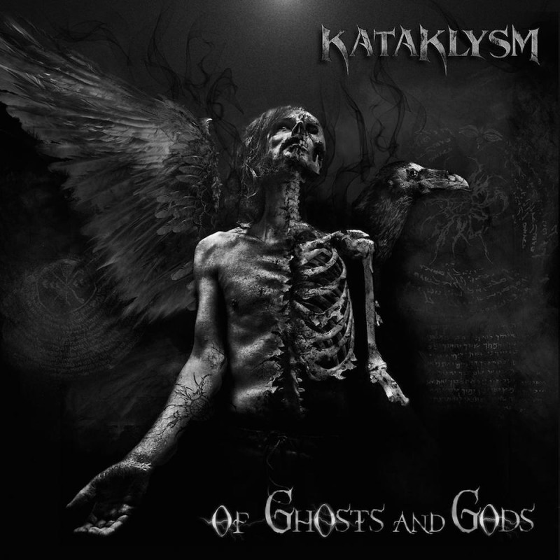 kataklysm-of-ghosts-and-gods-800x800.jpg