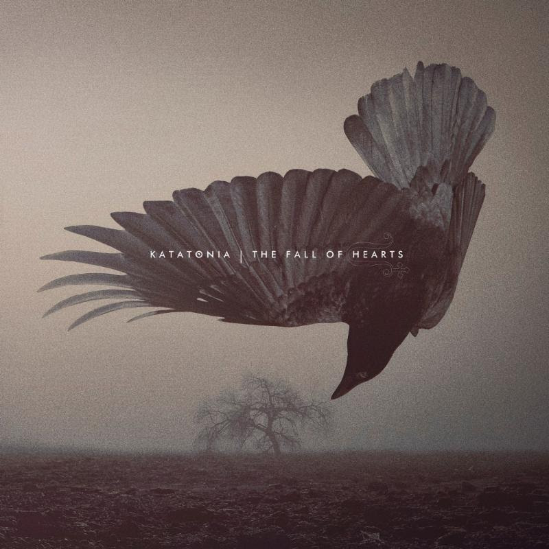 katatonia-the-fall-of-hearts.jpg