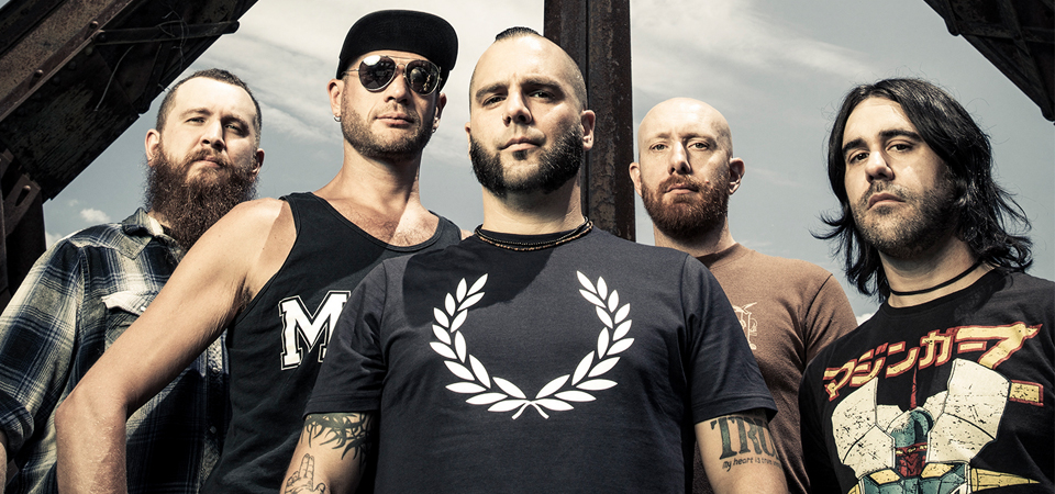 killswitch-engage-band-2016.jpg