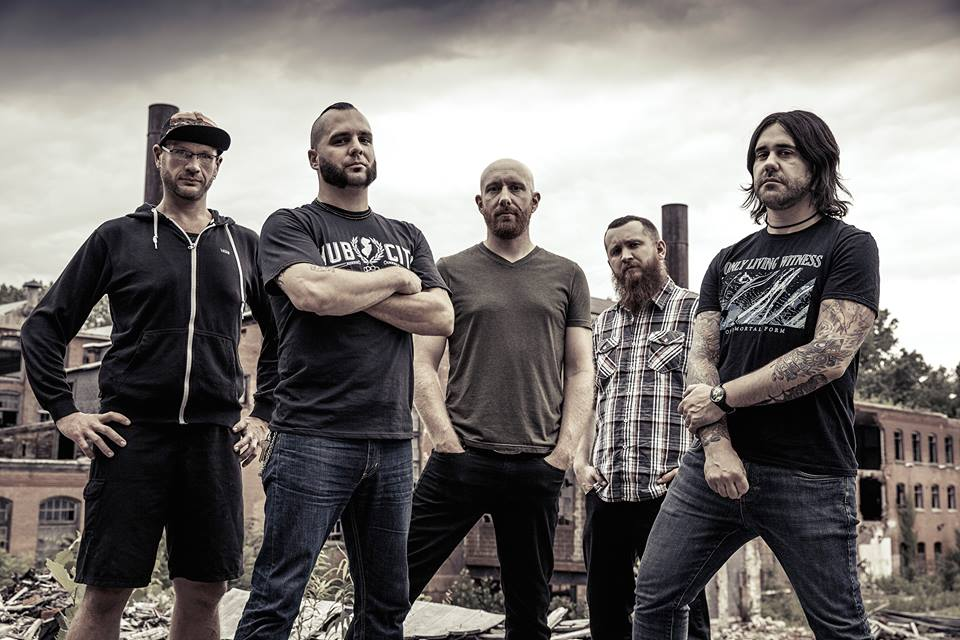 killswitch_engage_2015_2.jpg
