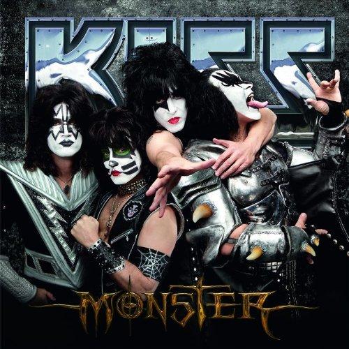 KissMonster.jpg