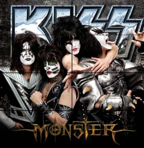 kissmonsteralbum.jpg