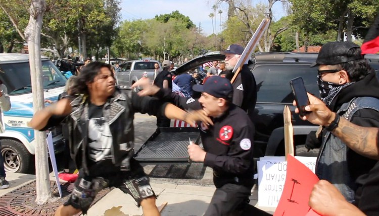 kkk-punk-fight.jpg