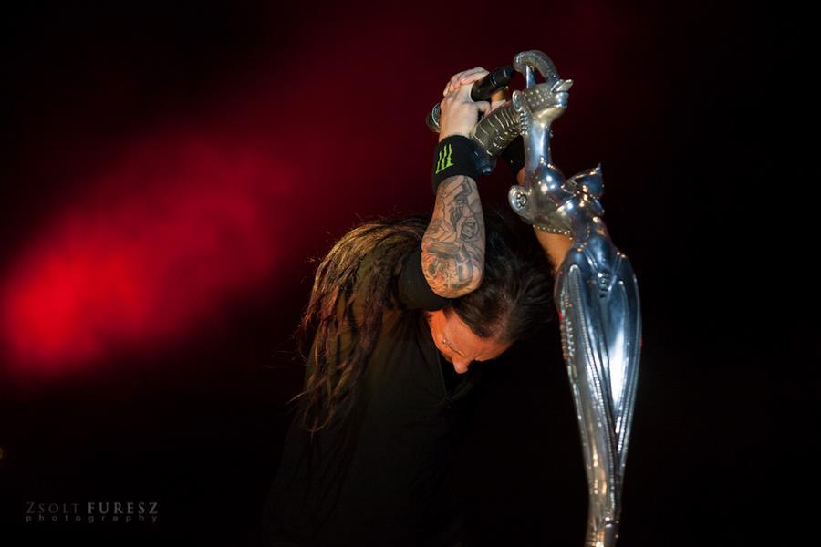 Korn20121.jpg