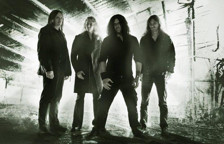 Kreatorband2012.jpg