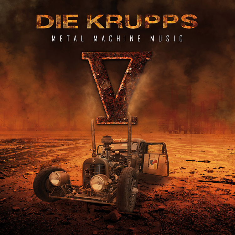 die_krupps_v_metal.png