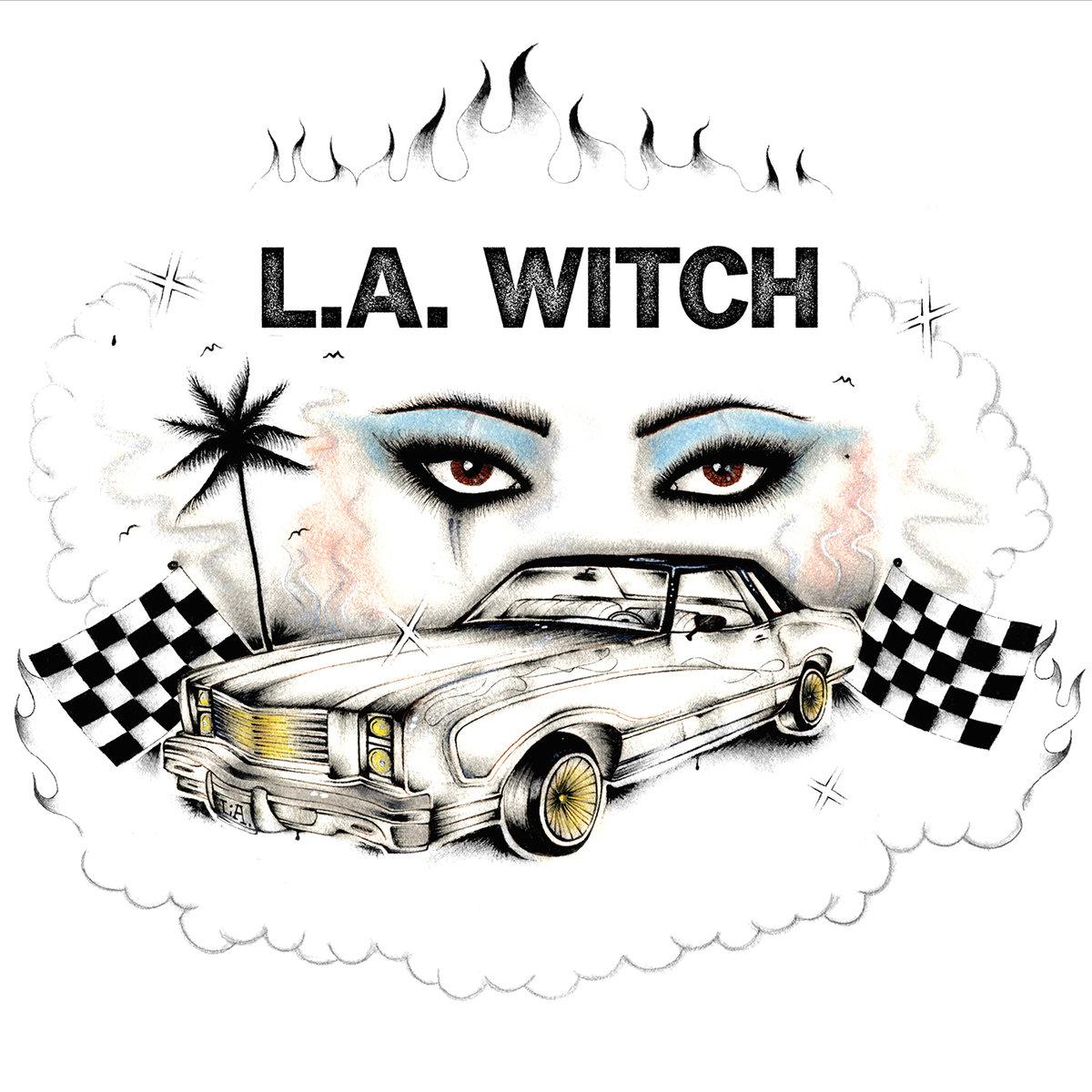 la_witch_la_witch.jpg