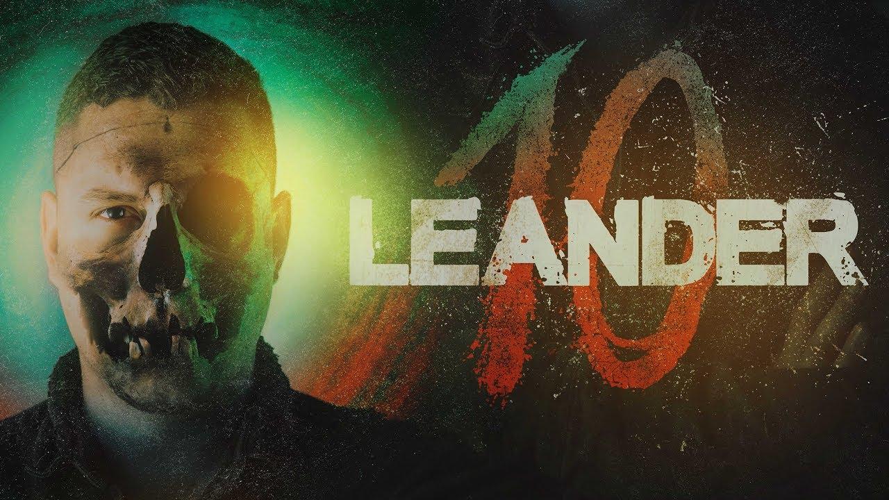 leander10.jpg