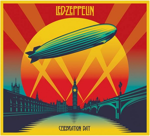 led-zeppelin-celebration-day-e1347541534266.jpeg