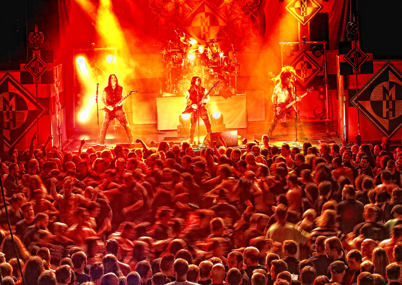 0machinehead2015_05.jpg