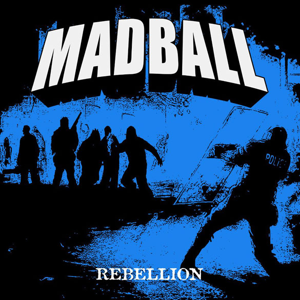 madball-rebellion-ep.jpg