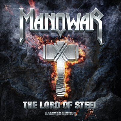 Manowar_The_Lord_Of_Steel.jpg
