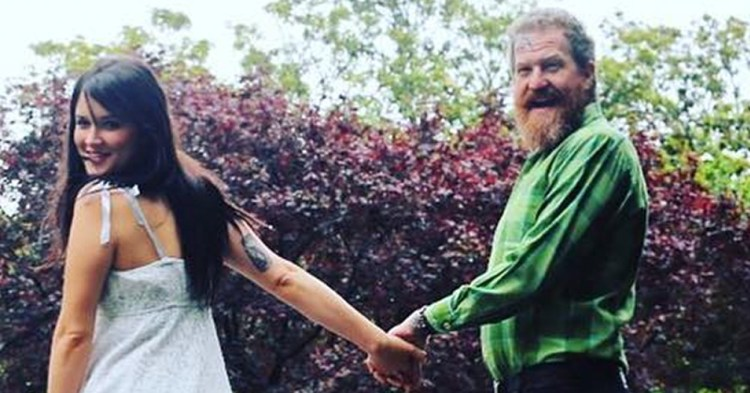mastodon-brent-hinds-married.jpg