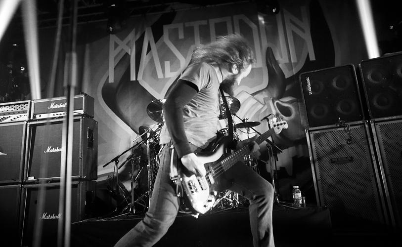 mastodon_live_3.jpg