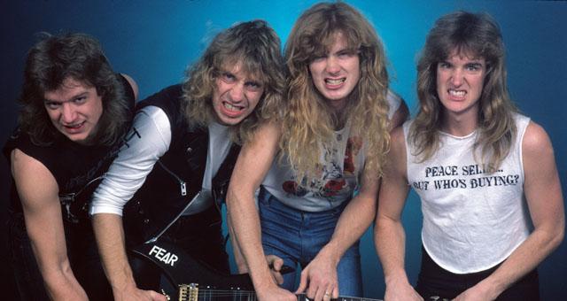 Megadeth-1986-640x340.jpg