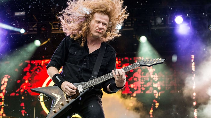 dave-mustaine-talks-boot-camp-megadeath-adcbeb01-76af-466d-9c98-064f8506381a.jpg