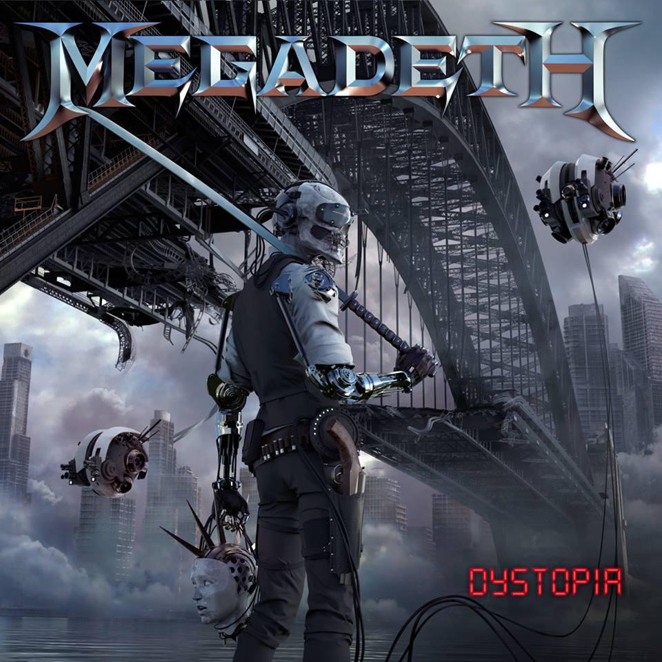 megadeth-dystopia-album-art.jpg