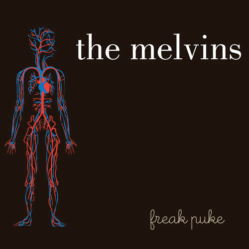 Melvins-Lite-Freak-Puke1.jpg