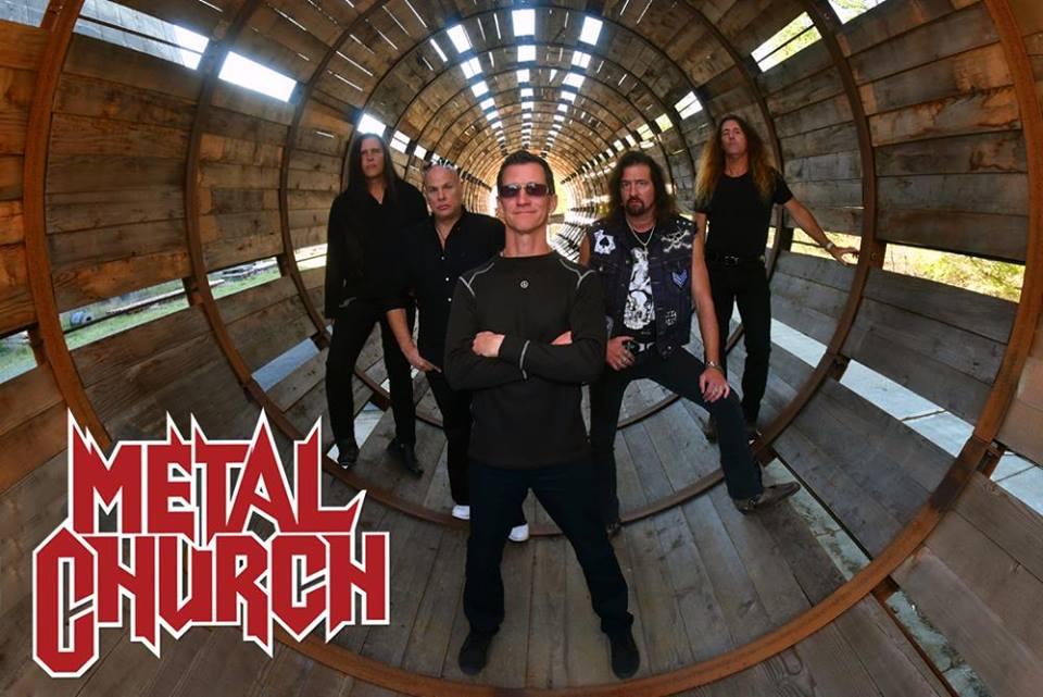 metal_church_2015.jpg