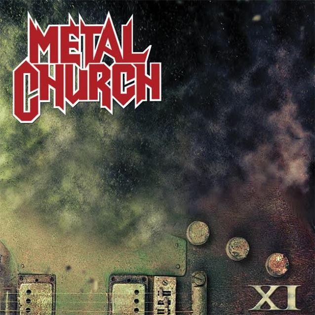 metal_church_xi.jpg