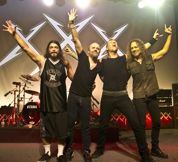 Metallica2012.jpg