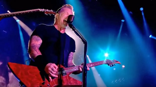 james_hetfield_2015.jpg
