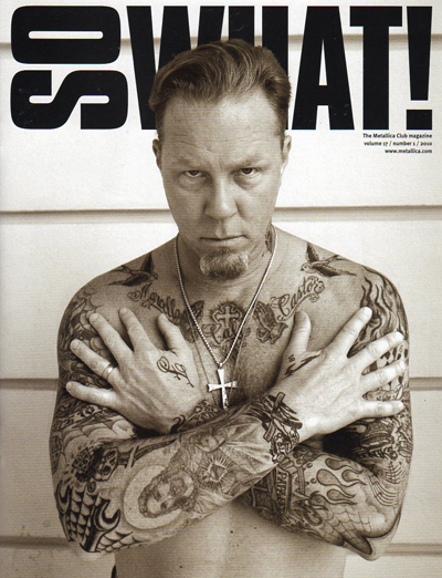 jameshetfield_jpg_original.jpg