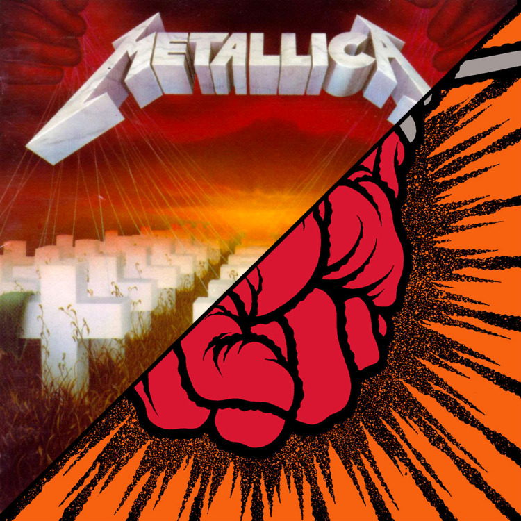 metallica-master-of-puppets-st-anger.jpg