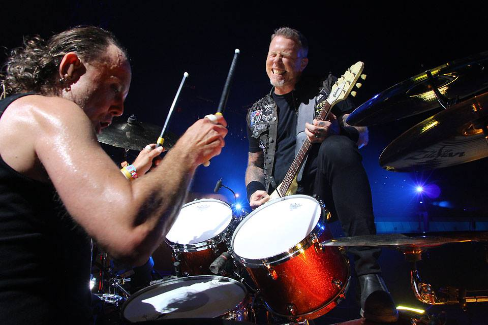 metallica_rock_in_rio_2015.jpg