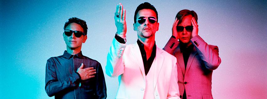 DepecheMode2012.jpg