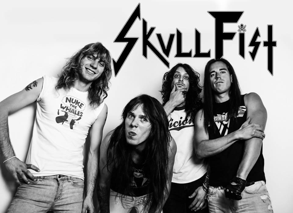 skull_fist_2015.jpg