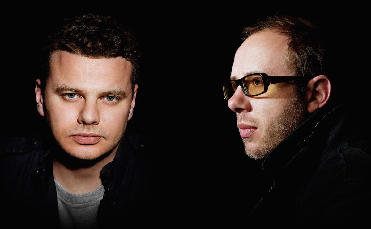 the-chemical-brothers-2015.jpg