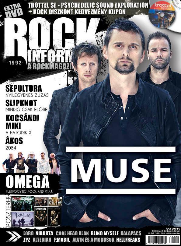 Rockinform_október-november.jpg
