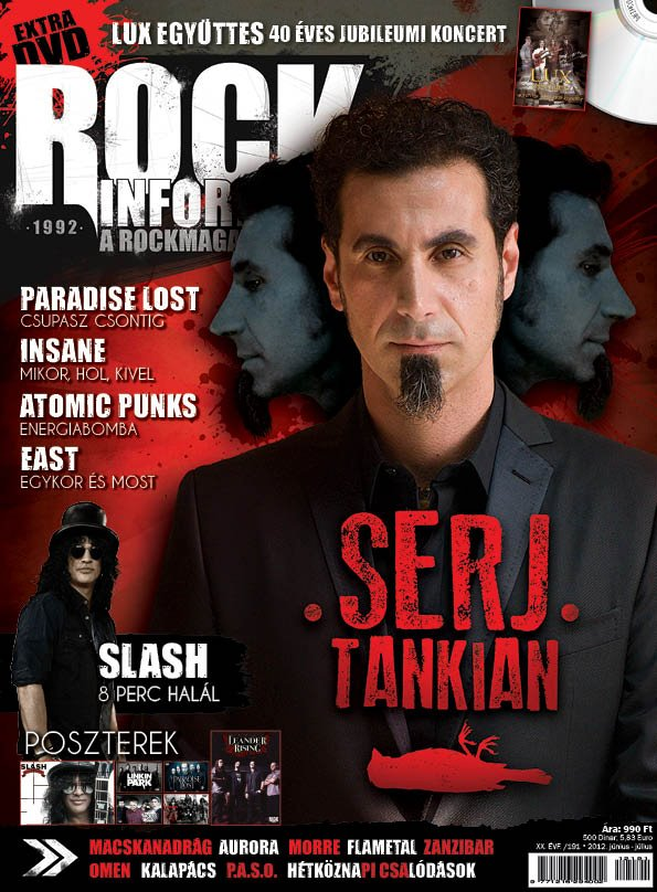 rockinform_cover 06.jpg