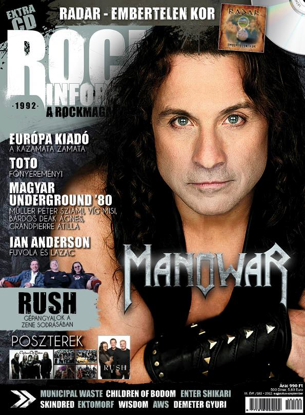 rockinform_cover 08.jpg