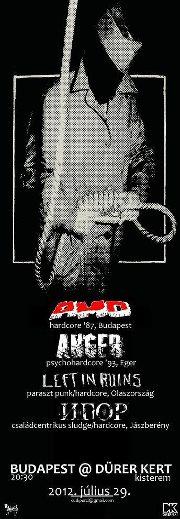 Flyer AMD.jpg