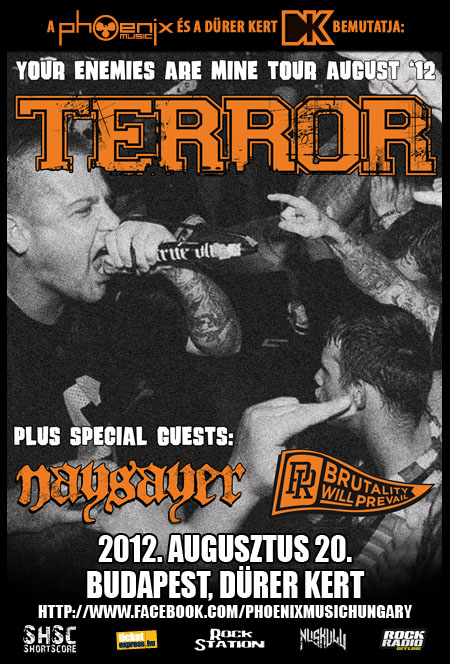 Flyer Terror.jpg