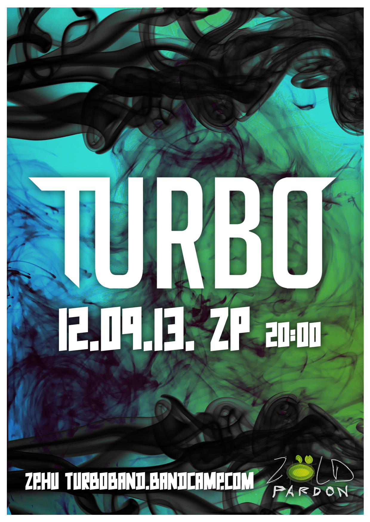 Flyer_turbo_zp_01.jpg